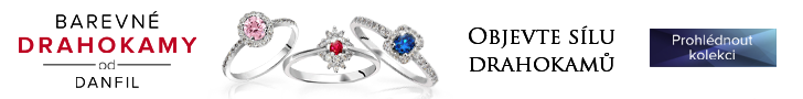 banner-colored-stones-ring-728x90.png
